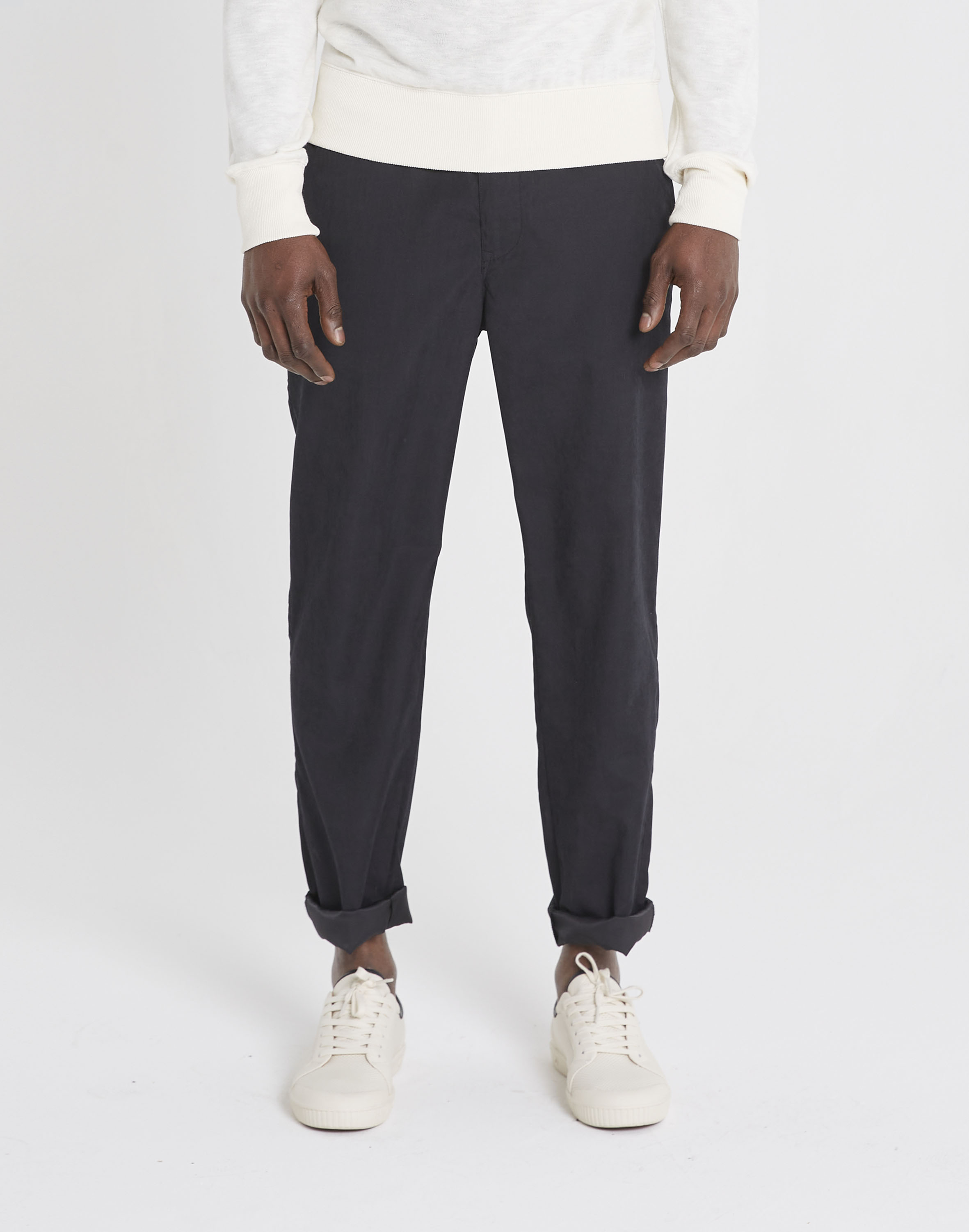 TROUSERS S21-4